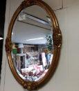 Mett-Mari-guld-gammelt-spejl(1)