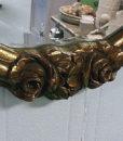 Mett-Mari-guld-gammelt-spejl(3)