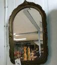 Mett-Mari-trae-bronze-spejl(2)
