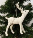 Mett-mari-ophaeng-jul-hjort-hvid-glimmer-3-ass-1