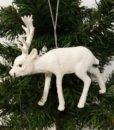 Mett-mari-ophaeng-jul-hjort-hvid-glimmer-3-ass-2