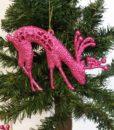 mett-mari-ophaeng-jul-hjort-glimmer-2-ass-pink-2