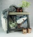 METT-MARI-DEKORATION-INSPIRATION-beton-hjort-sne-vinter-lysestager-grov-potte