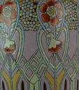 Mett-mari-Dekoration-Lampe-Kinesisk-370×436
