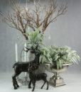Mett-mari-dekoration-inspiration-hjort-sne-370x436