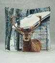 Mett-mari-dekoration-tekstiler-puder-pillows-hjort-bambi-sne