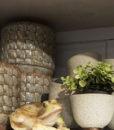 Mett-mari-dekoration-tudse-pottemedguldfod-370×436