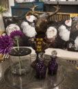 Mett-mari-hul-vase-lilla-blomster-parfume-flasker-370×436