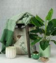 Mett-mari-inspiration-groen-370x436