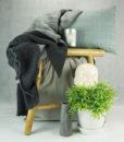 mett-mari-dekoration-inspiration-bambus-hoved-dukke-taeppe-hygge-vase